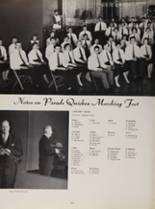 1956 Lake View High School Yearbook Page 120 & 121
