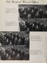 1956 Lake View High School Yearbook Page 164 & 165