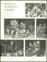 1970 Fairfield High School Yearbook Page 30 & 31