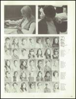 1970 Fairfield High School Yearbook Page 146 & 147