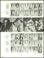 1970 Fairfield High School Yearbook Page 168 & 169