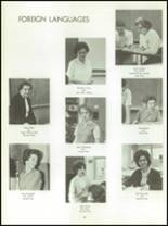 1966 Northside High School Yearbook Page 26 & 27