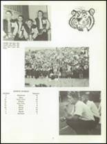 1966 Northside High School Yearbook Page 80 & 81