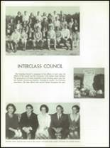 1966 Northside High School Yearbook Page 102 & 103