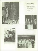 1966 Northside High School Yearbook Page 144 & 145