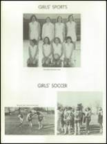 1966 Northside High School Yearbook Page 194 & 195