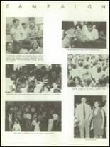 1966 Northside High School Yearbook Page 204 & 205