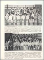 1973 West High School Yearbook Page 46 & 47