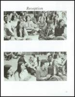 1975 North Middlesex Regional Yearbook Page 122 & 123