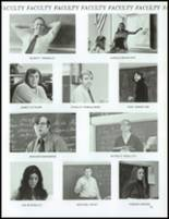 1975 North Middlesex Regional Yearbook Page 164 & 165