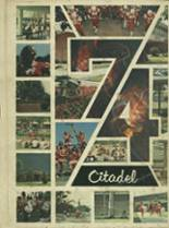 1974 Yearbook Lakewood High School