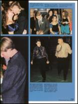 1992 Damascus High School Yearbook Page 32 & 33