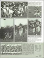 1992 Damascus High School Yearbook Page 162 & 163