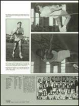 1992 Damascus High School Yearbook Page 172 & 173