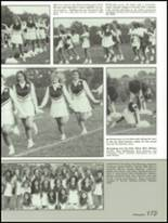 1992 Damascus High School Yearbook Page 176 & 177