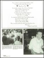 1992 Damascus High School Yearbook Page 202 & 203