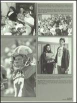 1992 Damascus High School Yearbook Page 226 & 227