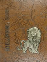 1969 Yearbook Middletown Township High School
