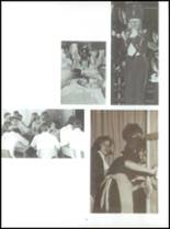 1969 Marion Local High School Yearbook Page 10 & 11