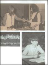 1969 Marion Local High School Yearbook Page 12 & 13