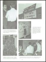 1969 Marion Local High School Yearbook Page 36 & 37