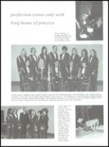 1969 Marion Local High School Yearbook Page 48 & 49