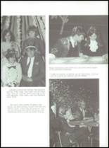 1969 Marion Local High School Yearbook Page 62 & 63