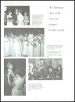 1969 Marion Local High School Yearbook Page 64 & 65