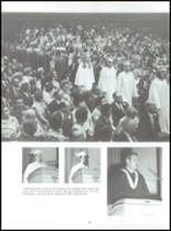 1969 Marion Local High School Yearbook Page 70 & 71