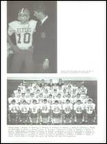 1969 Marion Local High School Yearbook Page 76 & 77