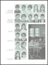 1969 Marion Local High School Yearbook Page 96 & 97