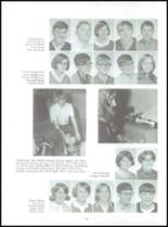 1969 Marion Local High School Yearbook Page 98 & 99