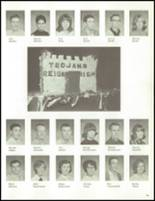 1965 Clawson High School Yearbook Page 62 & 63