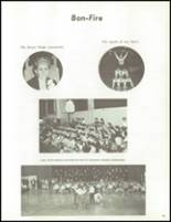 1965 Clawson High School Yearbook Page 78 & 79