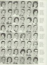 1962 Millville Area High School Yearbook Page 18 & 19