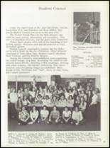 1976 Marion High School Yearbook Page 90 & 91
