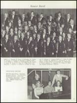 1976 Marion High School Yearbook Page 94 & 95