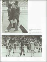 Tagged Photos of Jim Ratliff