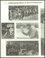 1968 Del Valle High School Yearbook Page 28 & 29