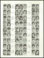 1968 Del Valle High School Yearbook Page 100 & 101