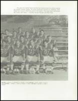 1968 Del Valle High School Yearbook Page 130 & 131