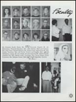 1992 Brunswick High School Yearbook Page 24 & 25