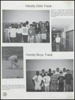 1992 Brunswick High School Yearbook Page 48 & 49