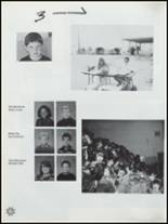 1992 Brunswick High School Yearbook Page 60 & 61