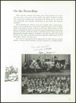 1942 Mamaroneck High School Yearbook Page 46 & 47