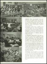 1942 Mamaroneck High School Yearbook Page 52 & 53