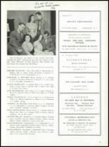 1942 Mamaroneck High School Yearbook Page 82 & 83