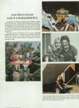 1984 Roosevelt High School Yearbook Page 14 & 15