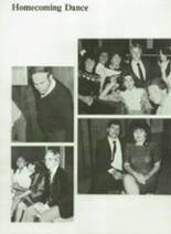 1984 Roosevelt High School Yearbook Page 52 & 53