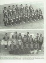 1984 Roosevelt High School Yearbook Page 56 & 57